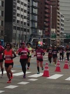 マラソン (2).JPG