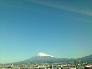 富士山 (1).JPG
